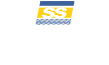 Seascope Logo